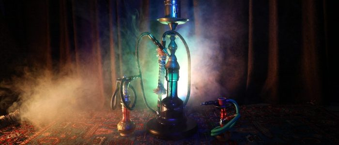 Hookah Pipes For Sale