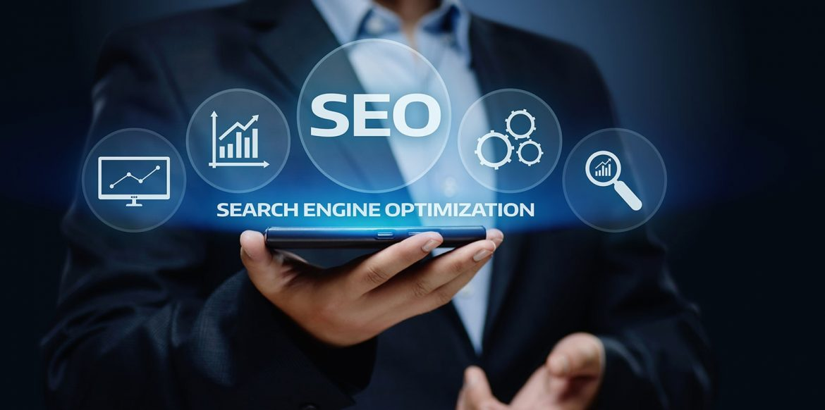 choose an SEO service