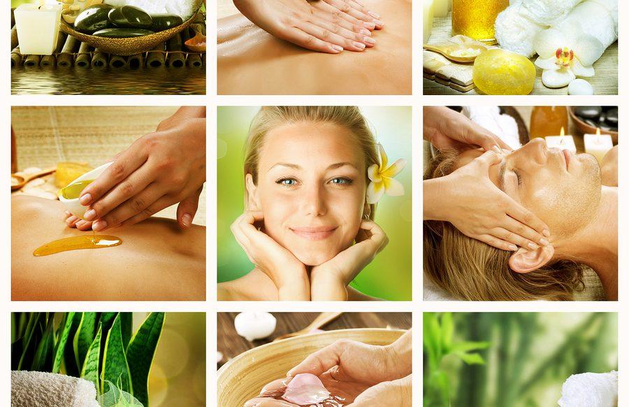 massage centers online