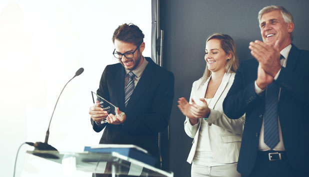 employee recognition programs