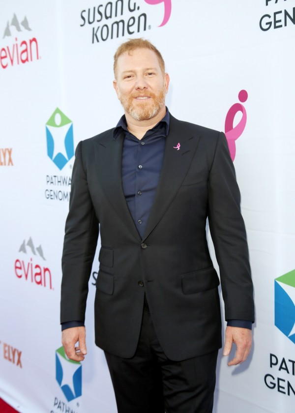 EVERYTHING YOU SHOULD KNOW ABOUT RELATIVITY MEDIA