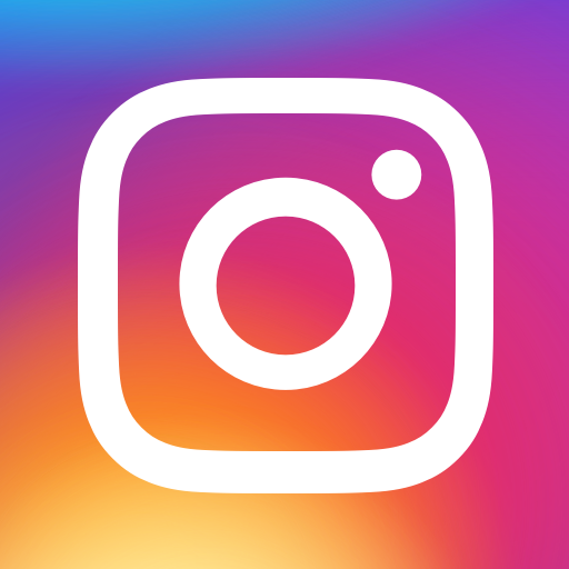 The Importance Of Instagram Followers